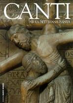 Canti per la Settimana Santa - AA.VV. | Libro | Itacalibri