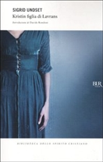 Kristin figlia di Lavrans - Sigrid Undset | Libro | Itacalibri