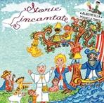 Storie incantate - CD - Alberto Villa, Mariella Chieco | CD | Itacalibri