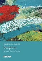 Stagioni - Bruno Cantarini   Libro   Itacalibri