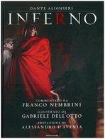 Inferno - Franco Nembrini | Libro | Itacalibri