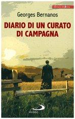Diario di un curato di campagna - Georges Bernanos | Libro | Itacalibri