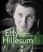 Il cielo vive dentro di me. Etty Hillesum - AA.VV.   Libro   Itacalibri
