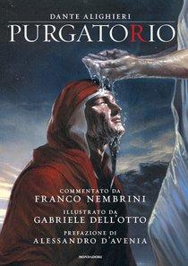 Purgatorio - Franco Nembrini | Libro | Itacalibri