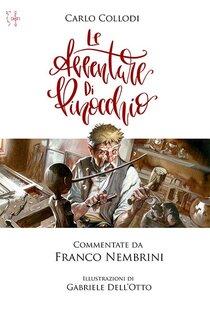 Le avventure di Pinocchio: commentate da Franco Nembrini. Carlo Collodi | Libro | Itacalibri